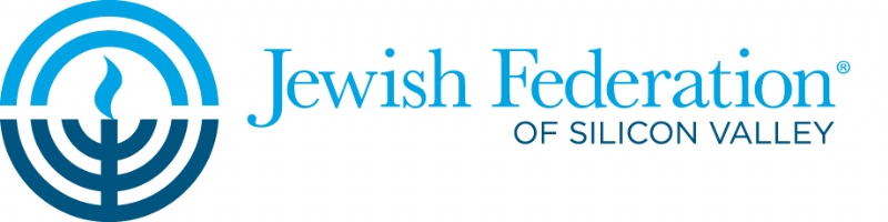 JewishFederationofSiliconValley.jpg