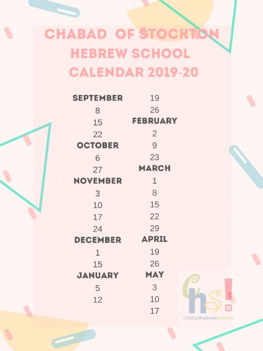 HS dates.png