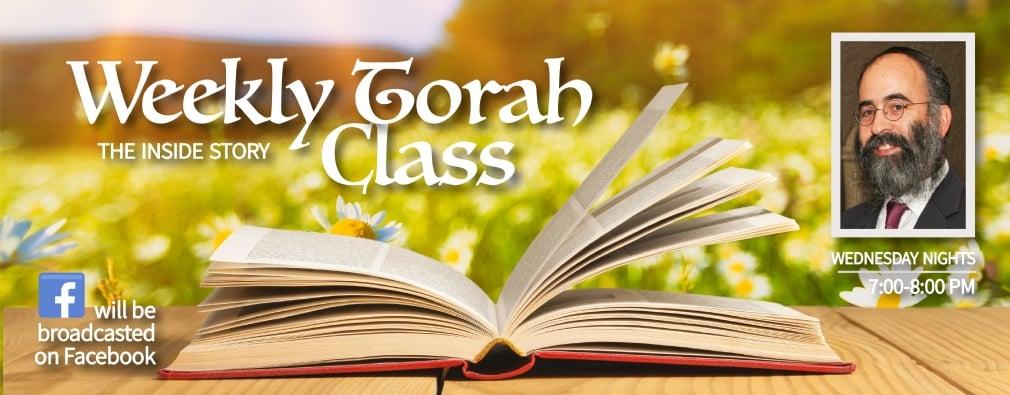 Torah Class 2018.jpg