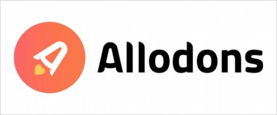 allodons.jpg
