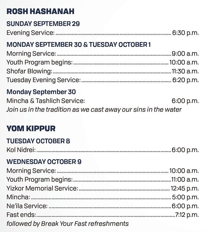 HH Schedule.jpg