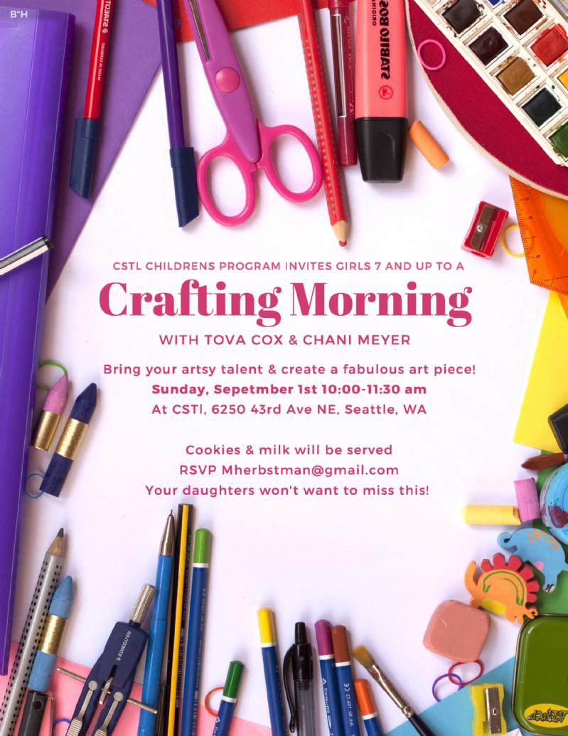 crafting morning 2.png