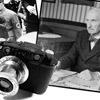 Leica e Os Judeus