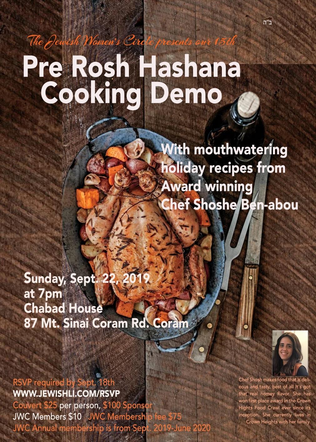 Cooking demo 19.jpg