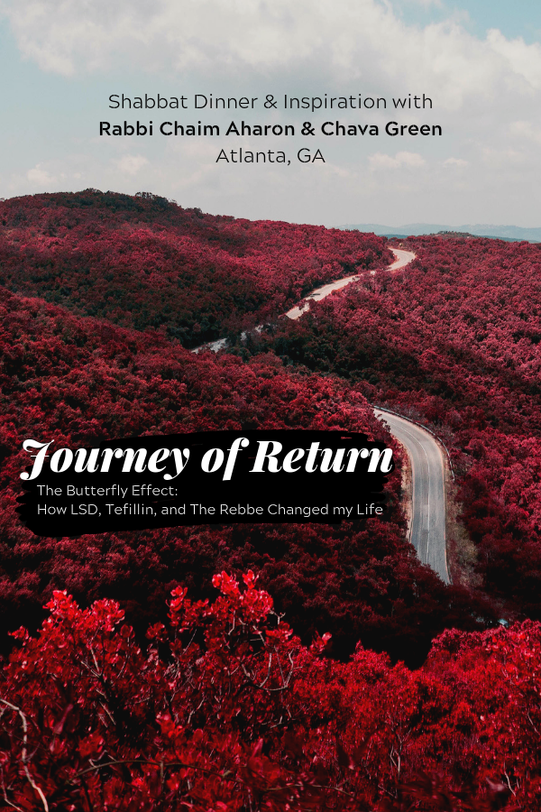 Journey of Return Shabbaton website.png