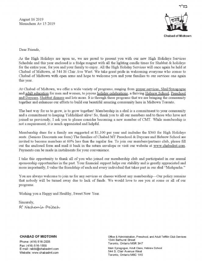 Membership Letter-page-001.jpg