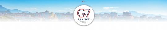 Banner G7-page.jpg