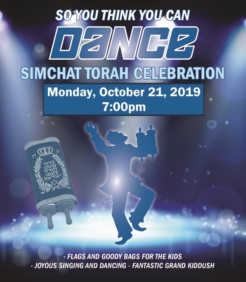 Simchat Torah 5780 Temp.jpg