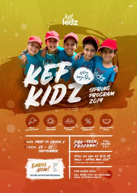 Kef Kidz Spring 19 v1 Digital.jpg