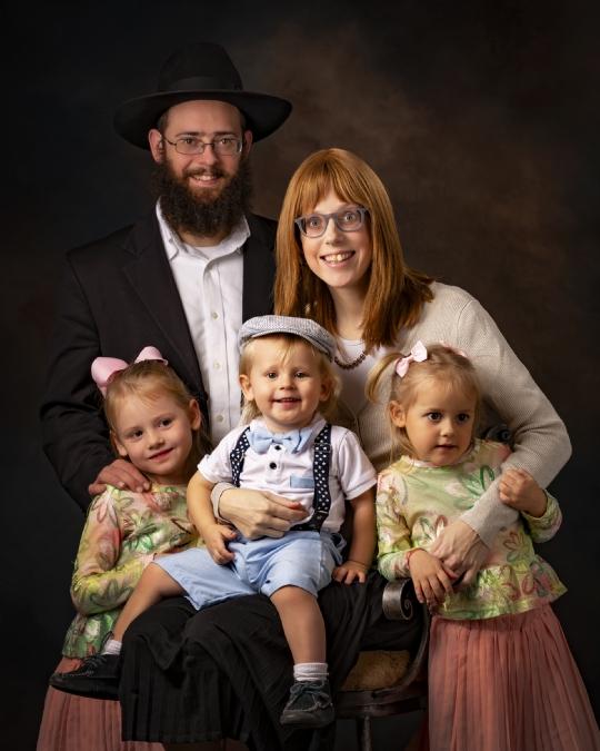 Grossman Family 2018-0049.jpg
