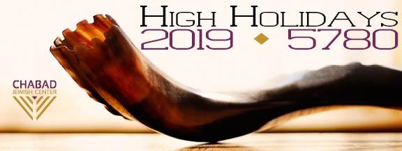 HH 2015 Banner.jpg