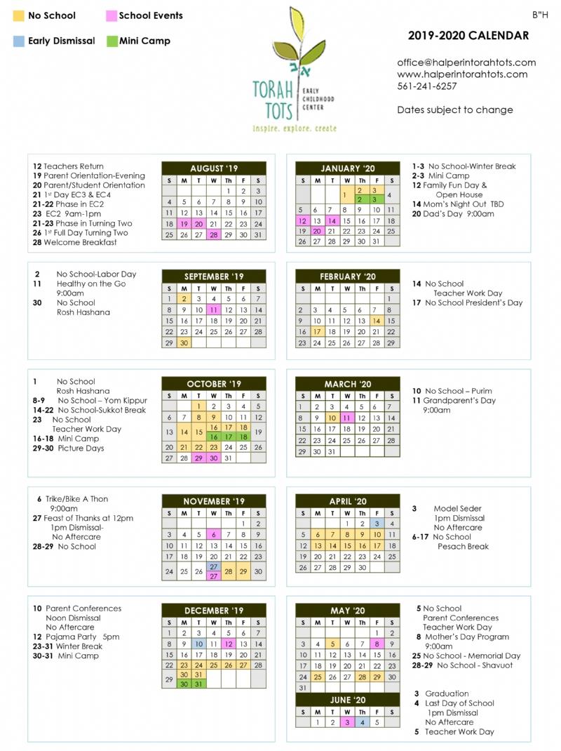 Torah Tots Calendar 2019-2020.jpg