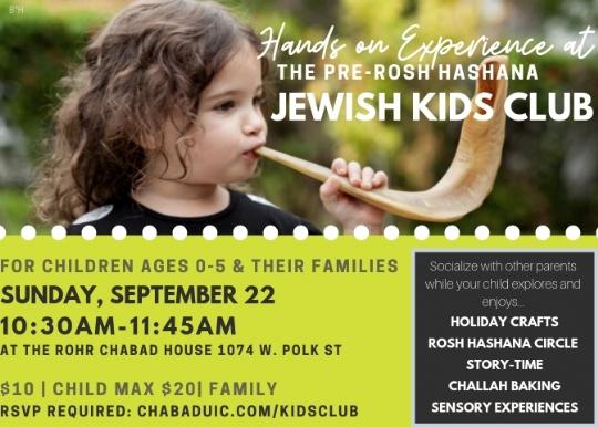 Rosh Hashana kids club.jpg