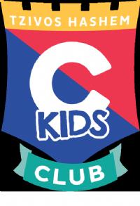 Ckids Club