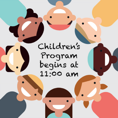 Children's-Program.png