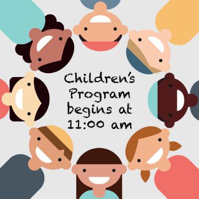 Children's-Program.png