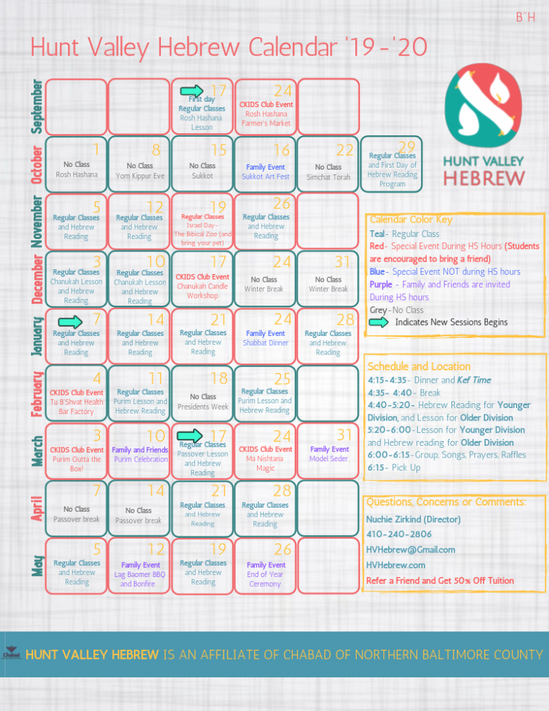 HS Calendar Calendar 2019-20 (2).jpg
