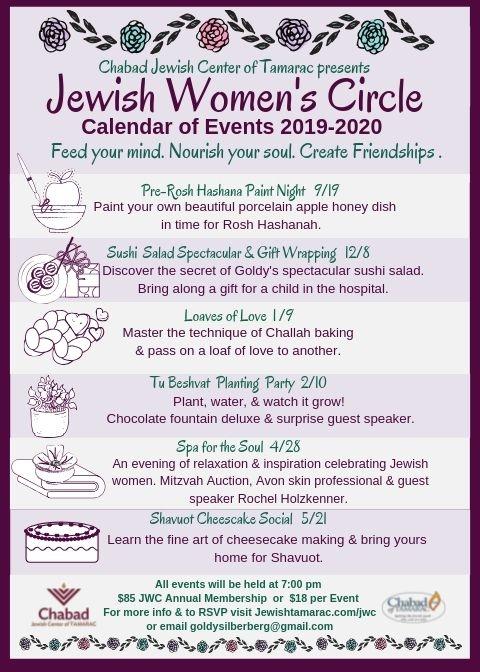 JWC calender 2019-20.jpg