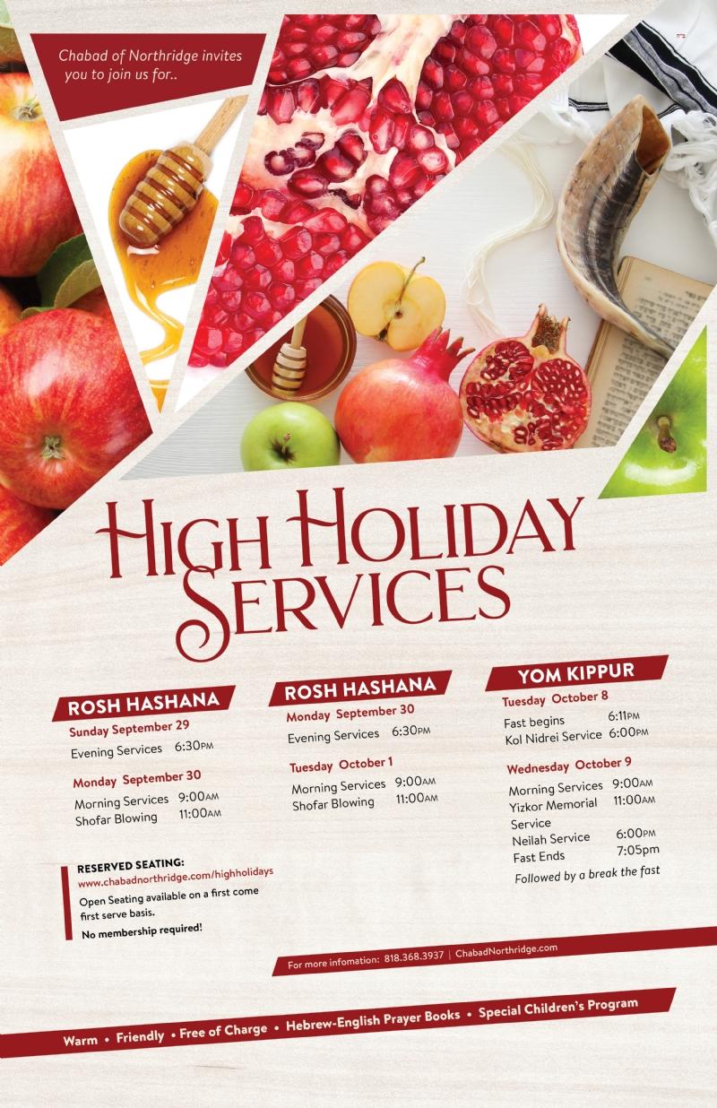 High Holiday Flyer.jpg