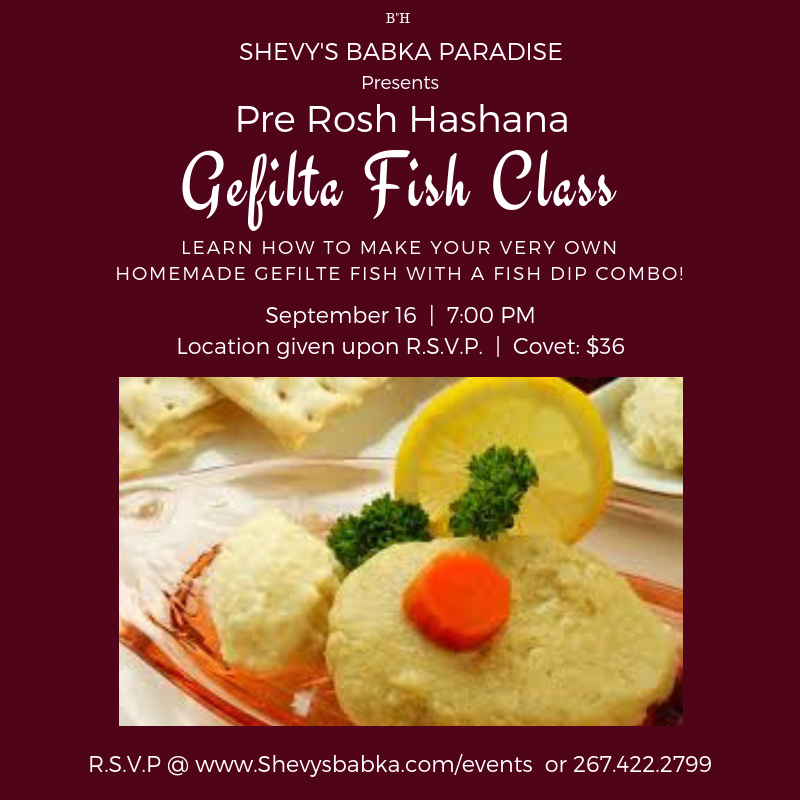 Gefilte Fish Class (2).png