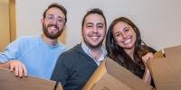 Social Impact Donation