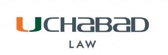 uchabad law.jpg
