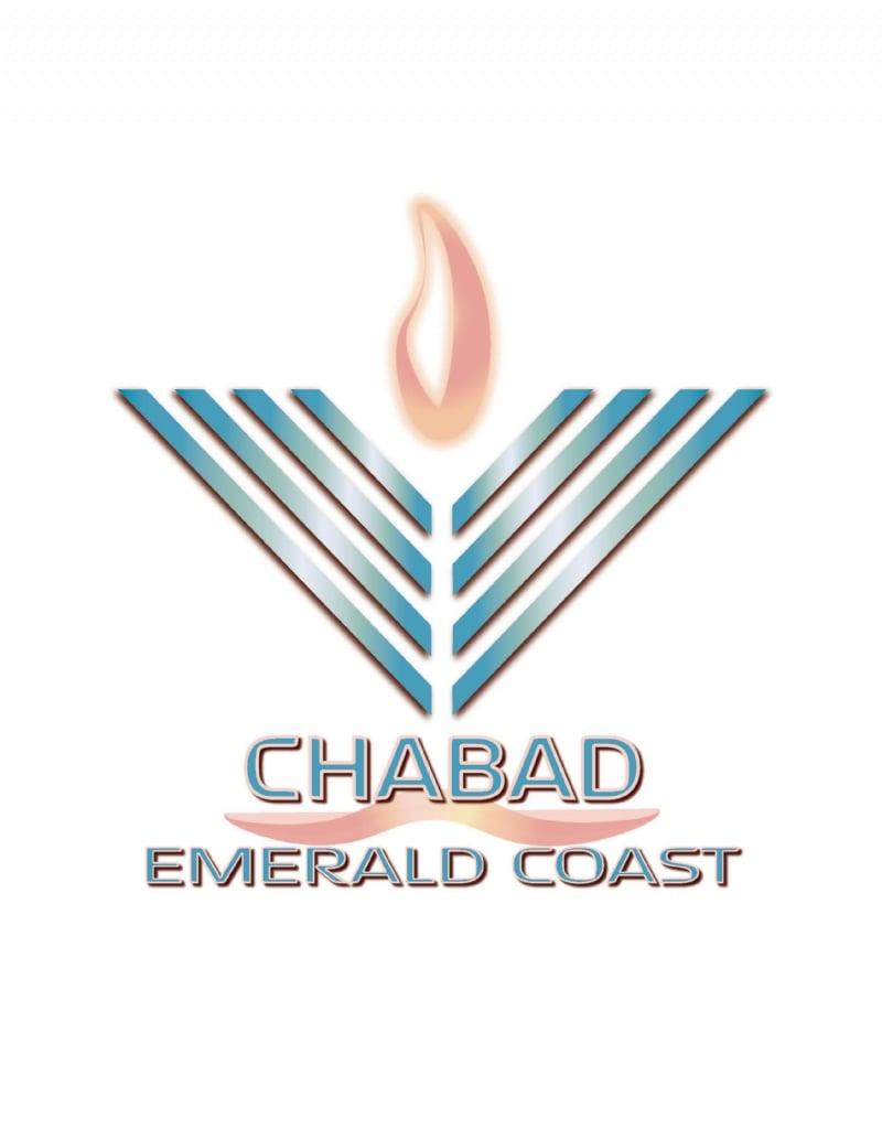 Logo-18-9b.jpg