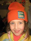 Winter Camp 2006