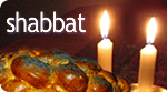 All about Shabbat!