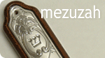 Learn about Mezuzah
