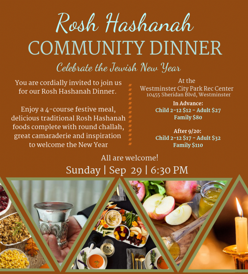 Rosh Hashana Dinner 2019 backpage.png