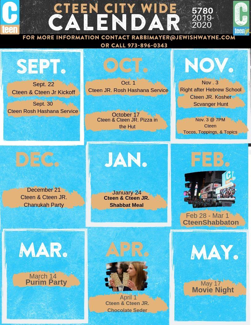 Cteen & Jr of Monthly Calendar .jpg