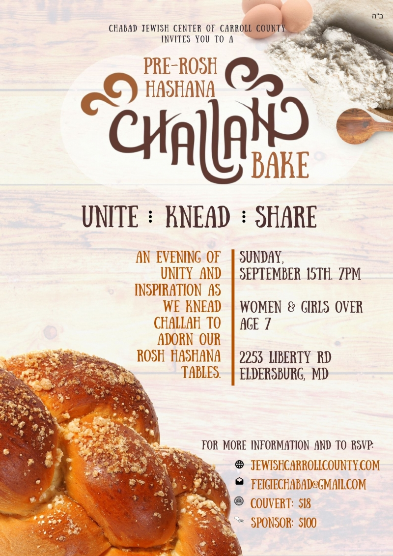 carroll county Challah Bake Flyer.jpg