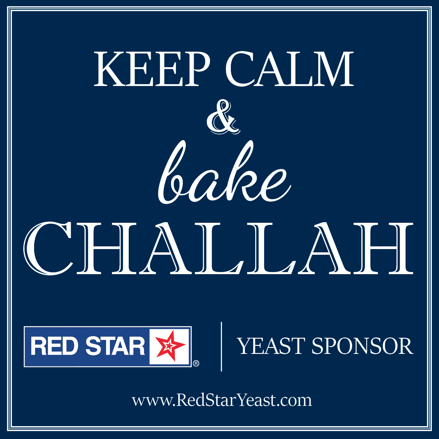 keep calm and bake challah.jpg