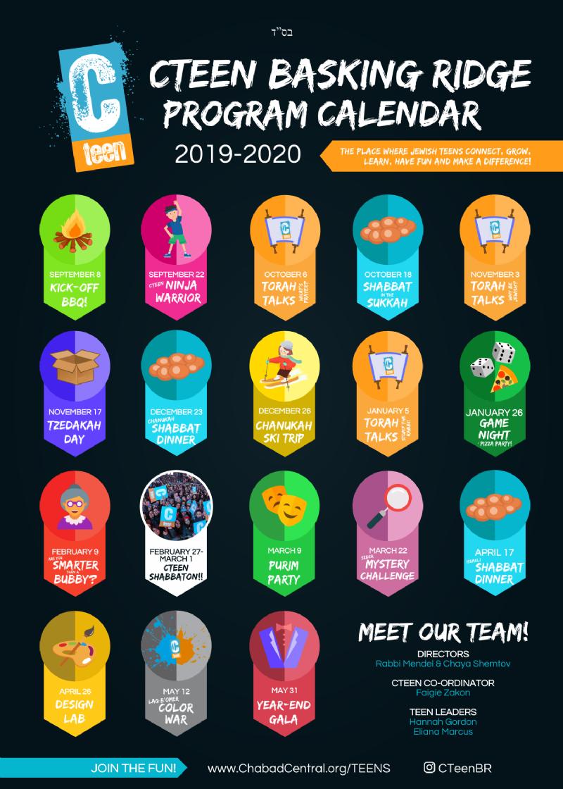 CTeen Calendar1 2019-20.png