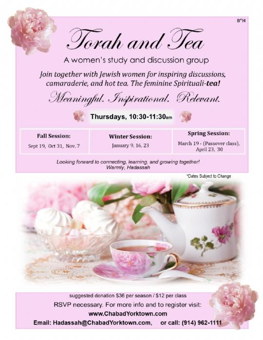 torah and tea 1.jpg