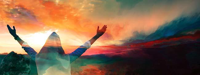 פרשת השבוע: ויקרא: אנא הושיעה נא: הכוח של תפילה בעת צרה