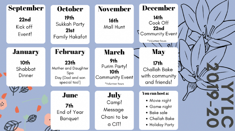 YYLC Calendar .png