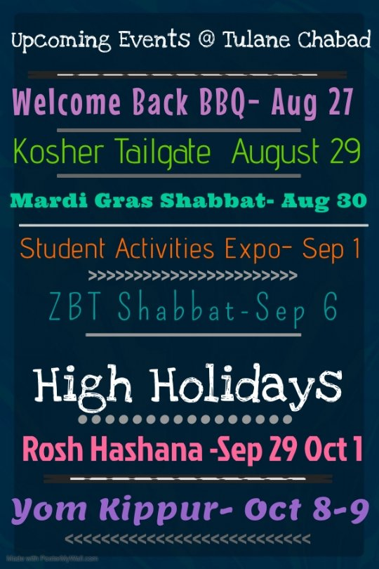 upcoming events chabad -.jpg