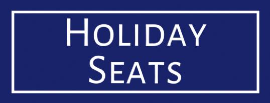 holiday seats.png