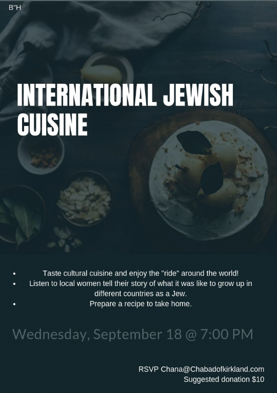 international cuisine.jpg