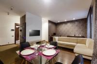 Luxury Condominium Apartment