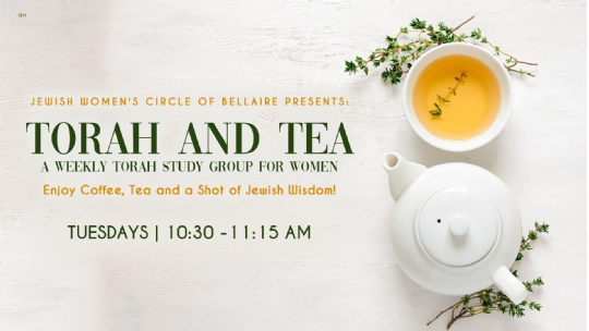 Torah tea FB banner.jpg