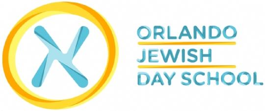 Orlando Jewish Day School cropped logo.jpg