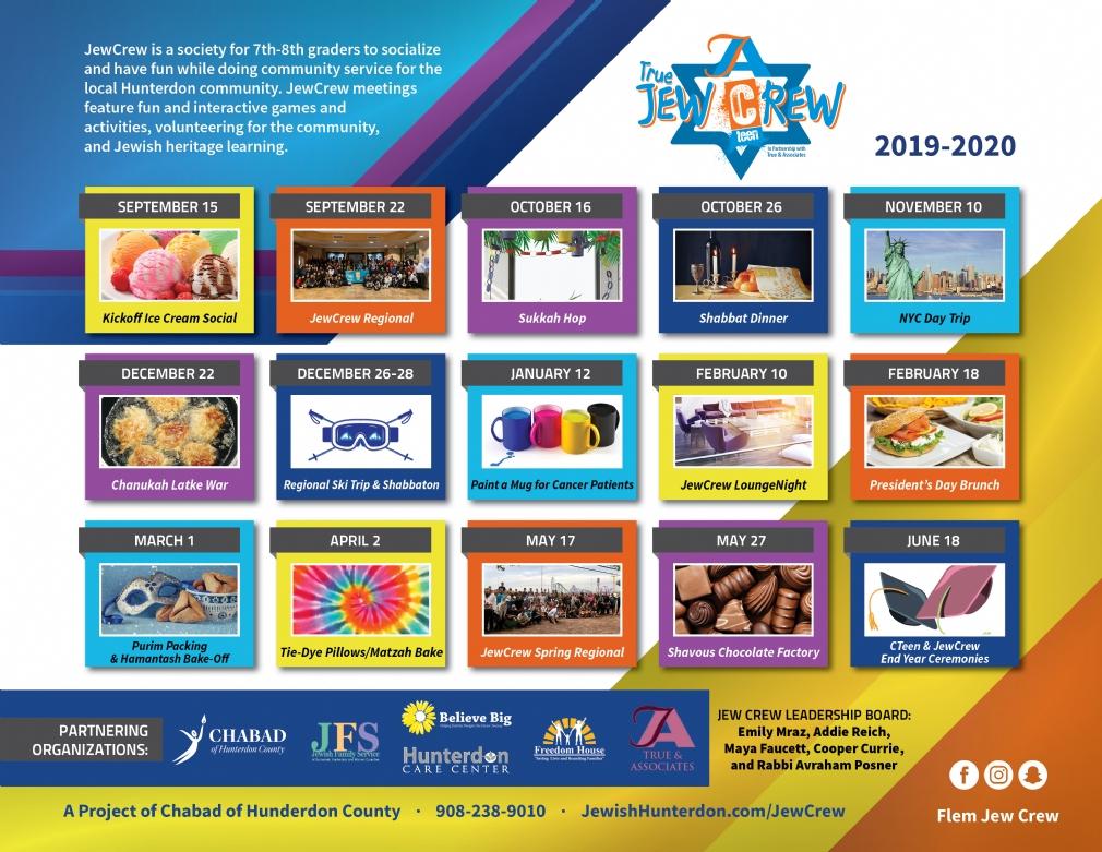 CH-JewCrew-Calendar-2019-rev2.jpg