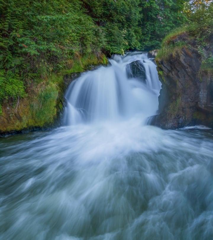 Tumwater Falls cropped.jpg