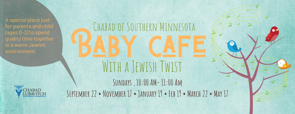 Baby Cafe Web Banner.png