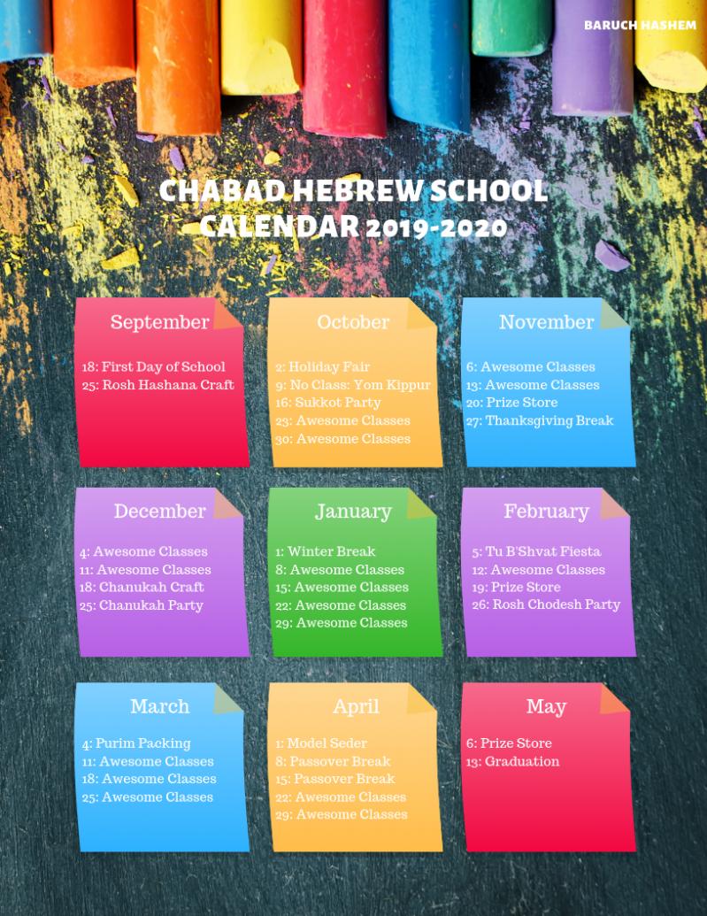 SCHOOL CALENDAR 2019- 2020.png