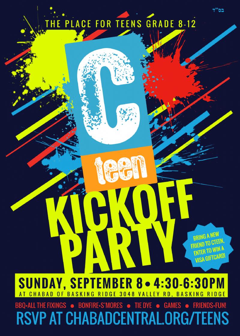 CTeen Kickoff Flyer 19.png