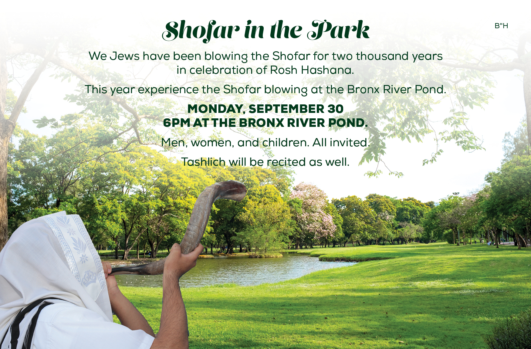 Shofar in the Park 2019 (1).jpg